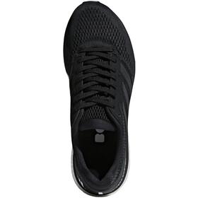 release date: a94aa 33970 adidas Adizero Boston 7 Buty do biegania czarny